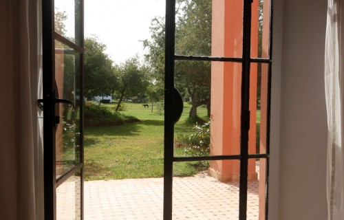 chambres_Domaine_de_l'arganeraie_essaouira8