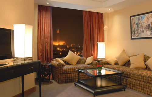 chambres_kenzi_tower_casablanca11