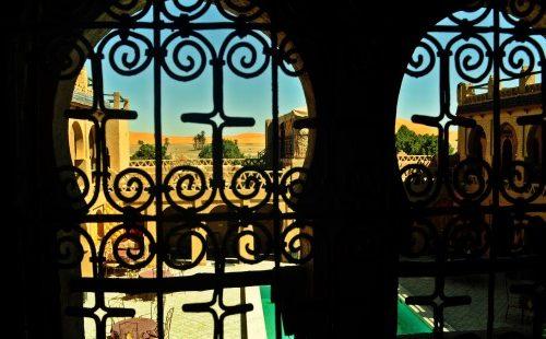 chambres_nasser_palace_merzouga1