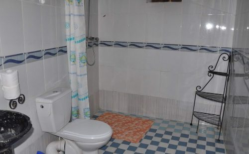 chambres_nasser_palace_merzouga10