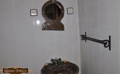 chambres_nasser_palace_merzouga13