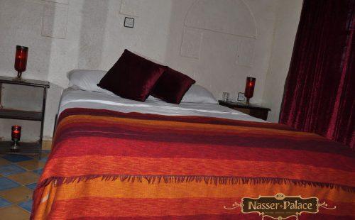 chambres_nasser_palace_merzouga14
