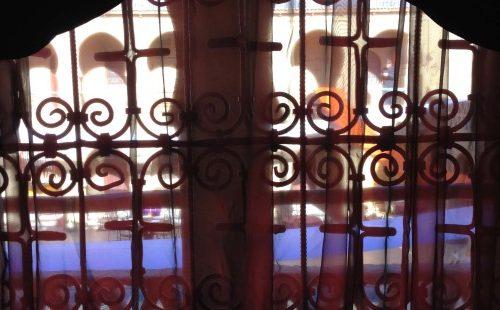 chambres_nasser_palace_merzouga15