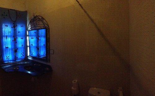 chambres_nasser_palace_merzouga17