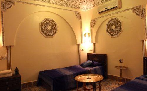 chambres_nasser_palace_merzouga18