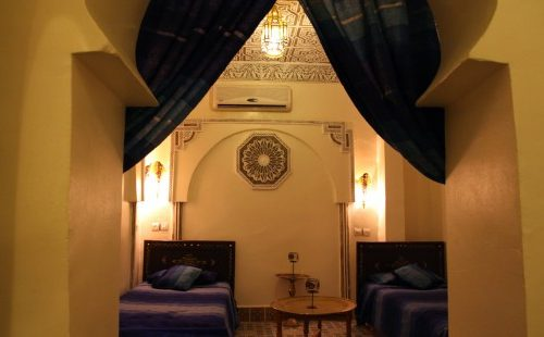 chambres_nasser_palace_merzouga19
