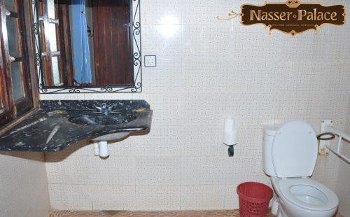 chambres_nasser_palace_merzouga3