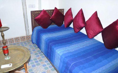 chambres_nasser_palace_merzouga5