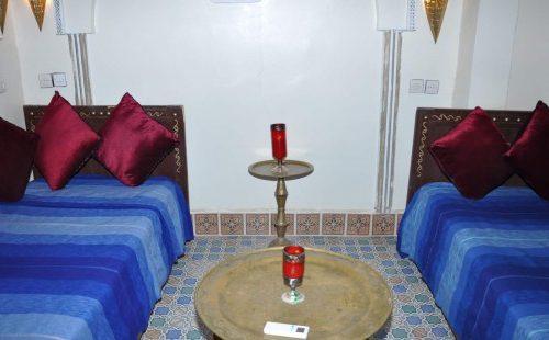 chambres_nasser_palace_merzouga6