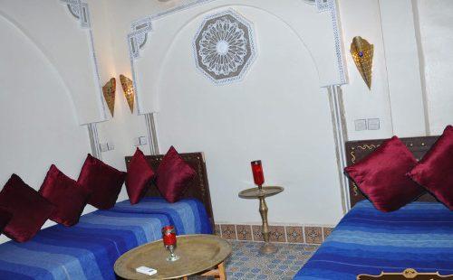 chambres_nasser_palace_merzouga7