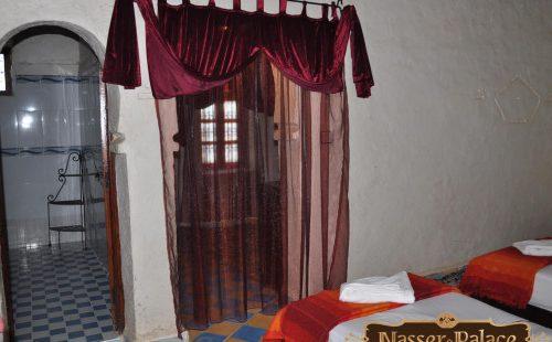 chambres_nasser_palace_merzouga8