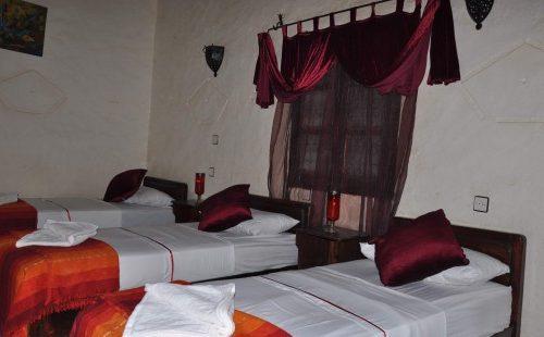 chambres_nasser_palace_merzouga9
