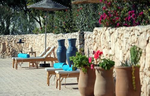 hotel_Domaine_de_l'arganeraie_essaouira4