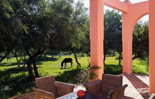 hotel_Domaine_de_l'arganeraie_essaouira8