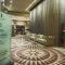 hotel_kenzi_tower_casablanca1