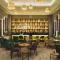 hotel_kenzi_tower_casablanca2