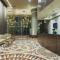 hotel_kenzi_tower_casablanca3