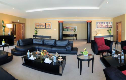 hotel_kenzi_tower_casablanca4