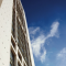 hotel_kenzi_tower_casablanca5