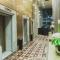 hotel_kenzi_tower_casablanca6