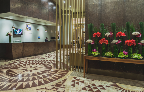 hotel_kenzi_tower_casablanca7