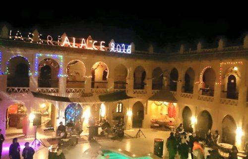 hotel_nasser_palace_merzouga1