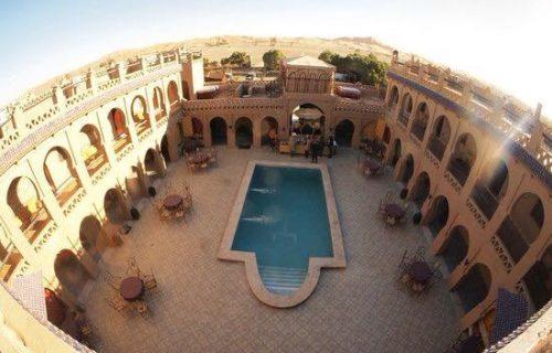 hotel_nasser_palace_merzouga3