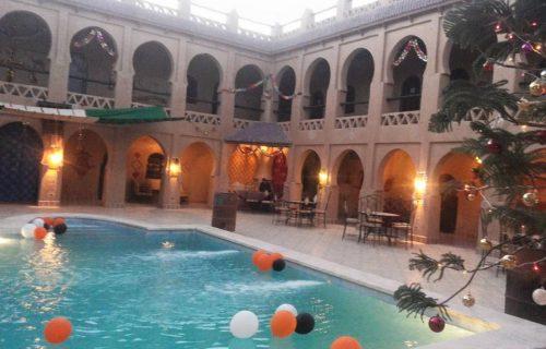 hotel_nasser_palace_merzouga4