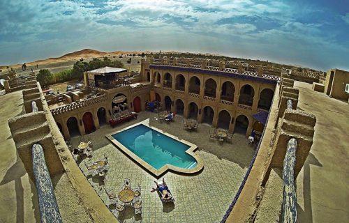 hotel_nasser_palace_merzouga5