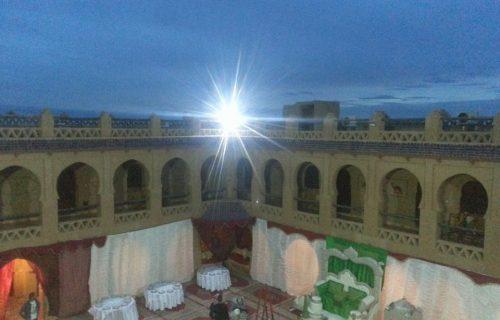 hotel_nasser_palace_merzouga6