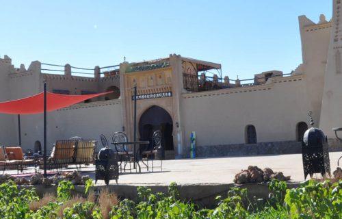 hotel_nasser_palace_merzouga8