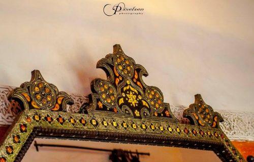 maison_dhotes_riad_aguerzame_marrakech11