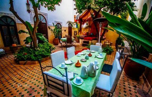 maison_dhotes_riad_aguerzame_marrakech13