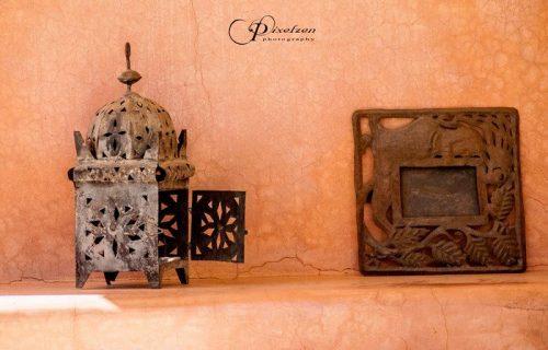 maison_dhotes_riad_aguerzame_marrakech15