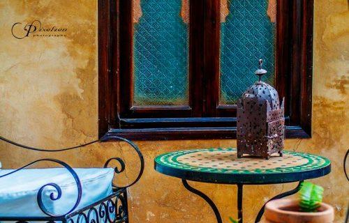 maison_dhotes_riad_aguerzame_marrakech16