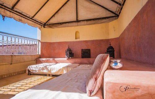 maison_dhotes_riad_aguerzame_marrakech17