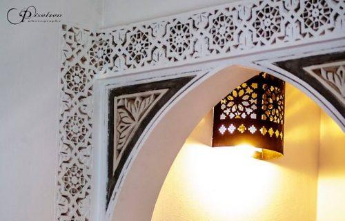 maison_dhotes_riad_aguerzame_marrakech18