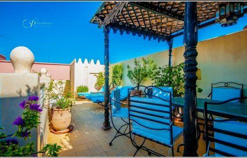 maison_dhotes_riad_aguerzame_marrakech19