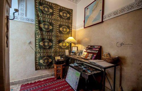 maison_dhotes_riad_aguerzame_marrakech22