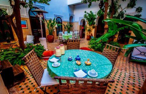 maison_dhotes_riad_aguerzame_marrakech23