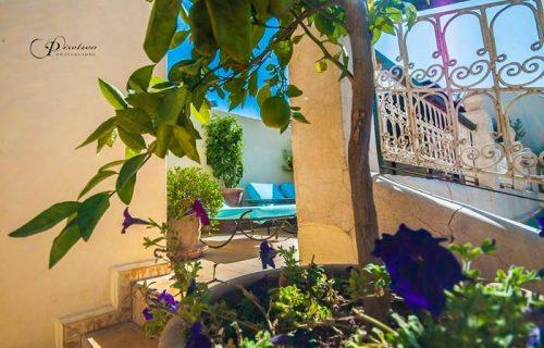 maison_dhotes_riad_aguerzame_marrakech26