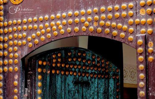 maison_dhotes_riad_aguerzame_marrakech29