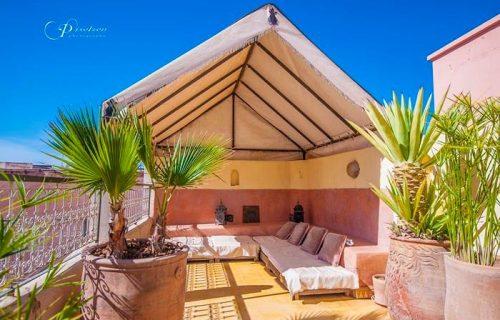 maison_dhotes_riad_aguerzame_marrakech3