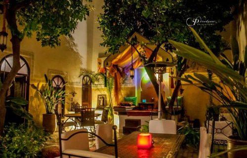 maison_dhotes_riad_aguerzame_marrakech30