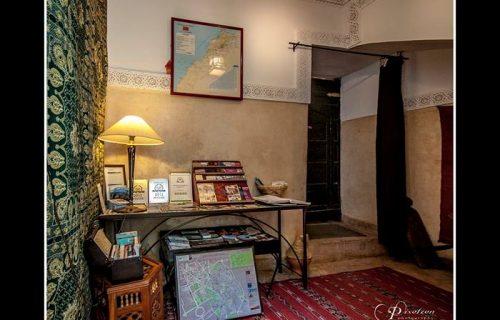 maison_dhotes_riad_aguerzame_marrakech31