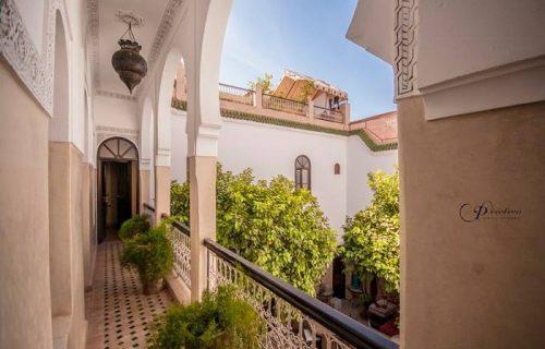 maison_dhotes_riad_aguerzame_marrakech32