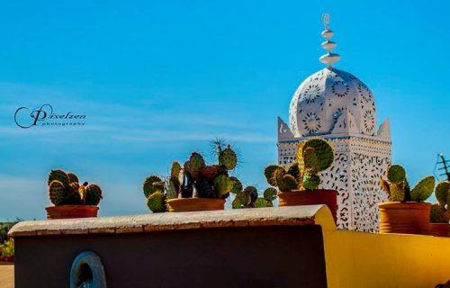 maison_dhotes_riad_aguerzame_marrakech34