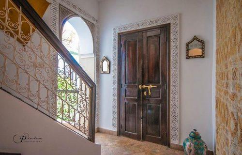maison_dhotes_riad_aguerzame_marrakech39