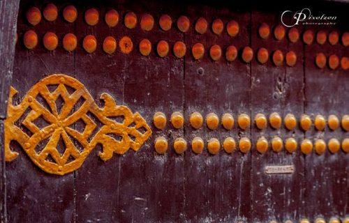 maison_dhotes_riad_aguerzame_marrakech4