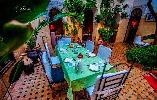 maison_dhotes_riad_aguerzame_marrakech41
